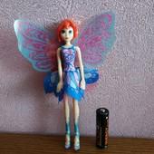 Куколка фигурка Винкс Winx