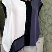 Собираем лоты!! Блуза от известного бренда, размер s/26