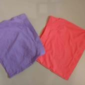 Pepperts набор юбочек на 134-140 см
