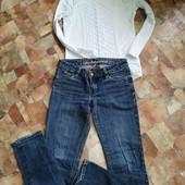 Стильный лот. джинсы и кофта как новая