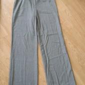 Стильные брюки классика в отличром состоянии
