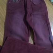 джинси 28рМ