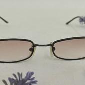 Очки для зрения оправа +2
