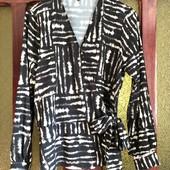 Модная блузочка.супер качество!!!