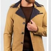 Стильнячая куртка-пиджак уличного типа! Качество!!!