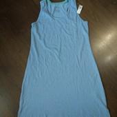 Ночная рубашка (размер EU S 36/38). Jolinesse. [лот_7756]