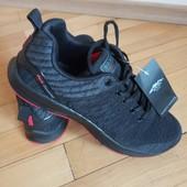 нові кроси в стилі BaaS 42-46 р/27-29см/інші моделі в моїх лотах!