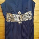 Коктельное платье Bodyflirt
