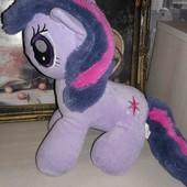 Оригинал!!! My little Pony.
