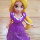Кукла Рапунцель Mattel оригинал