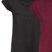 Лёгенькая футболочка Esmara Германия размер евро S (36/38)