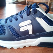 нові кросівки 28-29,5 см шт/інші моделі в моїх лотах!
