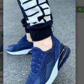 Качественные кроссовки, реплика Nike