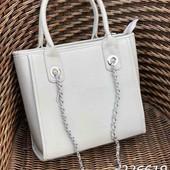 бомбическая стильная сумка