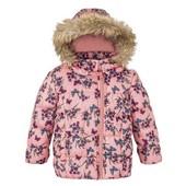 Lupilu деми куртка весна-осень рост 92,замеры чёткие