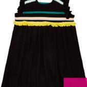 Сукня V By Very 12-18міс.