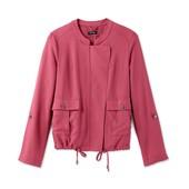 Куртка casual от Tchibo (Германия), р.44-46 (38 евро)