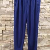 Lupiluлегкие штаны гаремки на 110-116 см
