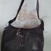 Хорошенькая сумочка