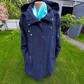 Очень практичная весенняя куртка для прекрастных женщин!!!!!