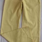 Женские классические брюки - штаны оригинал Cristian Lay Размер 40 евро