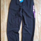 Спорт штаны на мальчика 11-12 лет