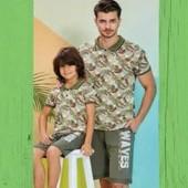 Классные футболки поло для мужчин, 2вида.Турция!!! Размеры 44-46, 48-50 и 52