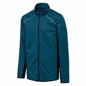 Мягкая куртка-ветровка софтшелл. ⚠️ Crivit sports ⚠️ М и L