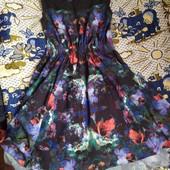 Платье для беременной фирменное hm