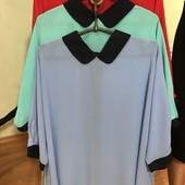 Очень красивая, нарядная женская блузка! Размер 42