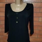 Шикарна легка класична кофточка-блузка легенька і класна. Під любий стиль.