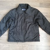 Курточка ветровка женская. Размер 44-46