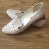 Туфлі/балетки