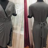 Платья, одно на выбор. Размер 50-58