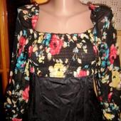 Качество!!! Комбинированное платье от турецкого бренда Defile Lux