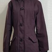 Женская термо-куртка р50-52