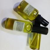 Гидрофильное масло для проблемной кожи и снятия макияжа