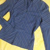 Легкая рубашка Mng