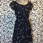Нарядное платье Clockhouse для юных модниц .