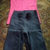 Комплект одягу для дівчинки