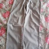 Женские брюки на рост 170-176 см