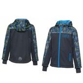 Crivit Германия soft shell куртка