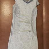 Плаття розмір С-М