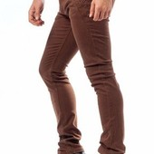 Качество супер! Котоновые джинсы