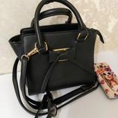 Дешевая женская сумка, мини сумка черед плечо