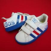 Кроссовки Adidas Neo оригинал 23-24 разм