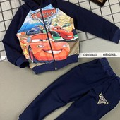 Детский костюм для мальчика, 92-98р., 104-110р., 110-116р., смотрим наличие