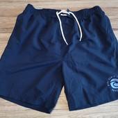 Германия! Пляжные шорты на мальчика, 158-164 см, 12-14 лет.