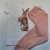 Новая пижама Lupilu, 98/104 см Германия