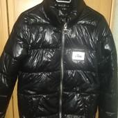 Продам куртку 46-48 размер отличного качества Турция